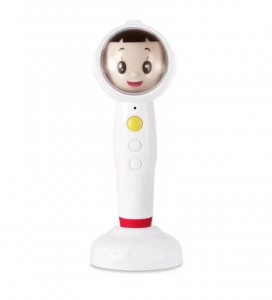 Leading Manufacturer for Electronic Moving Toys -