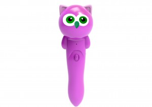 digital audio book for children learning multi-language,talking pen for the blind
