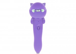 high speed Data transfer talking pen for children,point reading machine