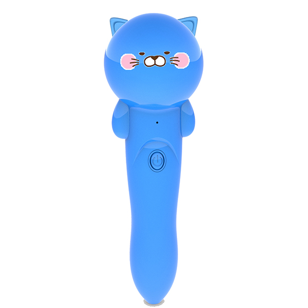 Super Lowest Price Finger Squirrel -