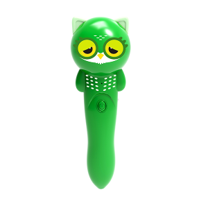 OEM Supply Kid Toys -