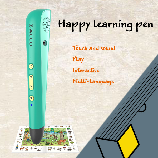 The Learning Journey,create your mind, happy learning pen Featured Image