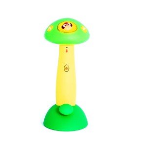 Book reader pen for Kids educational equipment,free download reading pen