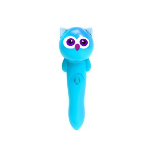 Book reader pen educational game Interactive Toys for Kids,free download reading pen